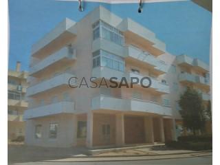 Ver Edificio , Estômbar e Parchal en Lagoa (Algarve)