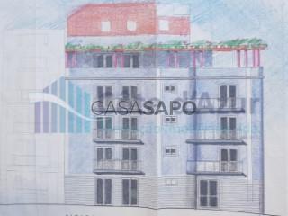 Ver Apartamento 3 habitaciones, Sesimbra (Santiago) en Sesimbra