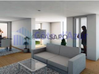 Ver Casa 2 habitaciones Con garaje, Benfica, Lisboa, Benfica en Lisboa