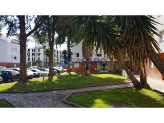 Ver Apartamento 1 habitación, Azeitão (São Lourenço e São Simão) en Setúbal