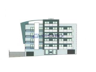 Ver Apartamento T3, Vale Flores (Feijó), Laranjeiro e Feijó, Almada, Setúbal, Laranjeiro e Feijó em Almada