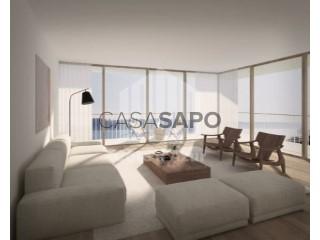 Voir Appartement 2 Pièces Avec garage, Cais do Sodré (São Paulo), Misericórdia, Lisboa, Misericórdia à Lisboa