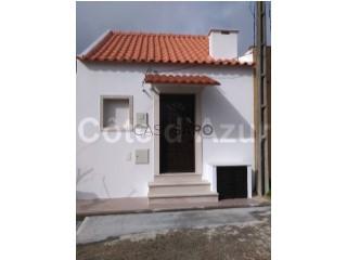 Voir Maison 2 Pièces, Sesimbra (Castelo) à Sesimbra