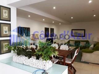 Ver Apartamento T5, Sesimbra (Santiago) em Sesimbra