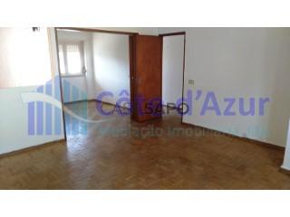 Ver Apartamento 3 habitaciones, Sesimbra (Castelo) en Sesimbra