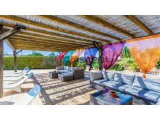 Ver Hotel 20 habitaciones, Luz, Lagos, Faro, Luz en Lagos
