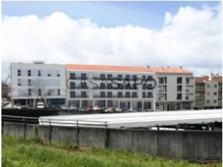 Voir Appartement 4 Pièces avec garage, Arca e Ponte de Lima à Ponte de Lima
