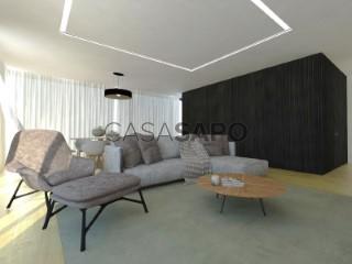Ver Apartamento 2 habitaciones, Santa Maria Maior e Monserrate e Meadela en Viana do Castelo