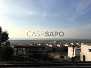 Ver Solar Urbano Vista mar, Areosa, Viana do Castelo, Areosa en Viana do Castelo