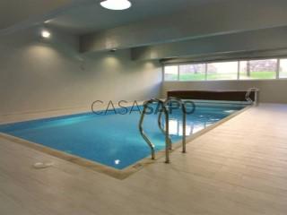 See Apartment 3 Bedrooms, Apúlia e Fão in Esposende