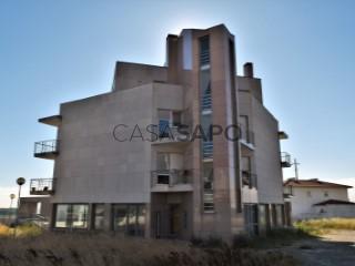 Ver Loja, Areosa, Viana do Castelo, Areosa em Viana do Castelo