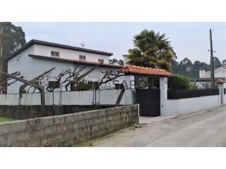 Ver Moradia T3+1 Duplex Com garagem, Fragoso, Barcelos, Braga, Fragoso em Barcelos