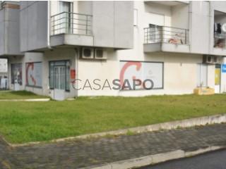 Ver Loja, Darque, Viana do Castelo, Darque em Viana do Castelo