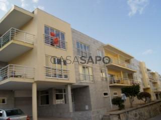 Ver Apartamento 1 habitación con garaje, Caminha (Matriz) e Vilarelho en Caminha