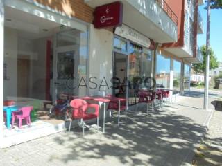 Voir Café/Snack Bar, Mosqueiros (Areosa), Viana do Castelo, Areosa à Viana do Castelo