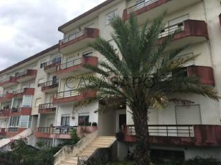 Voir Appartement 4 Pièces avec garage, Arcozelo à Ponte de Lima