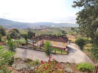 Ver Moradia T3+2, Azueira e Sobral da Abelheira em Mafra