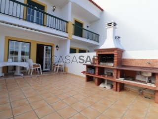 See House 2 Bedrooms +2 With garage, Santa Cruz , Silveira, Torres Vedras, Lisboa, Silveira in Torres Vedras