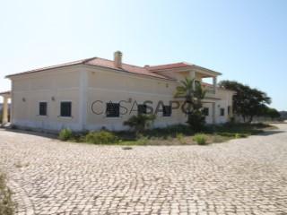 Ver Moradia T7 Com garagem, Malveira, Malveira e São Miguel de Alcainça, Mafra, Lisboa, Malveira e São Miguel de Alcainça em Mafra