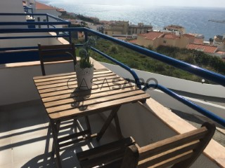 See Apartment 2 Bedrooms view sea, Ericeira in Mafra