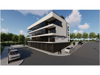 Ver Apartamento T3 Com garagem, Centro , Ericeira, Mafra, Lisboa, Ericeira em Mafra