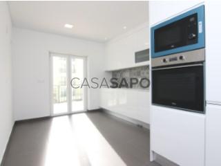 Ver Apartamento T3, Mafra , Lisboa em Mafra