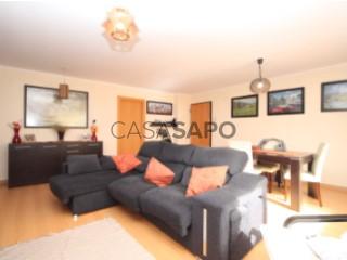 Ver Apartamento T3 Com garagem, Centro, Mafra, Lisboa em Mafra