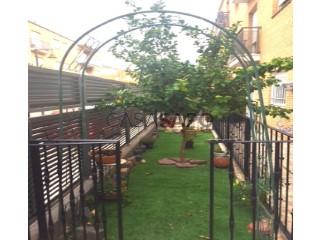 Ver Piso 4 habitaciones con garaje en Alcoy/Alcoi