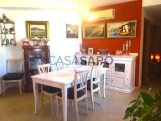 Ver Piso 2 habitaciones con garaje, Centro en Alcoy/Alcoi