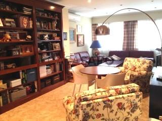 Ver Piso 3 habitaciones con garaje, Ensanche en Alcoy/Alcoi