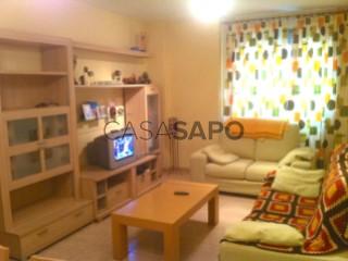 Ver Piso 2 habitaciones con garaje, Alta Cami en Alcoy/Alcoi