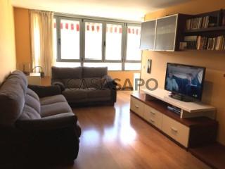 Ver Piso 3 habitaciones Con garaje, Alta Cami, Alcoy/Alcoi, Alicante, Alta Cami en Alcoy/Alcoi