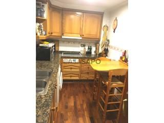 Ver Piso 2 habitaciones con garaje en Alcoy/Alcoi