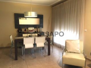 Ver Piso 3 habitaciones con garaje, Santa Rosa - Batoy en Alcoy/Alcoi