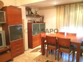 Ver Piso 3 habitaciones + 1 hab. auxiliar, Santa Rosa - Batoy, Alcoy/Alcoi, Alicante, Santa Rosa - Batoy en Alcoy/Alcoi
