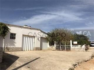 See House 3 Bedrooms, Malhou, Louriceira e Espinheiro, Alcanena, Santarém, Malhou, Louriceira e Espinheiro in Alcanena