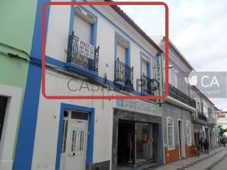 Ver Apartamento T3, Reguengos de Monsaraz em Reguengos de Monsaraz