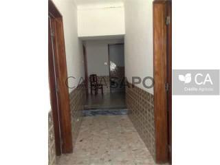 Voir Maison 5 Pièces, Corval à Reguengos de Monsaraz