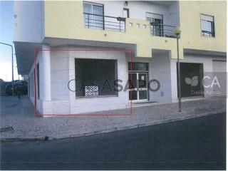 Voir Boutique, Nossa Senhora da Conceição e São Bartolomeu, Vila Viçosa, Évora, Nossa Senhora da Conceição e São Bartolomeu à Vila Viçosa