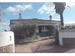 Ver Moradia T6, Santiago Maior em Alandroal