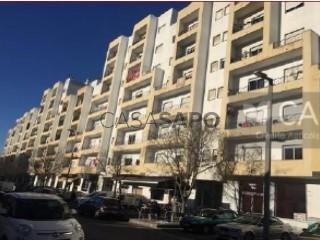 Ver Apartamento T3, Cidade de Santarém em Santarém