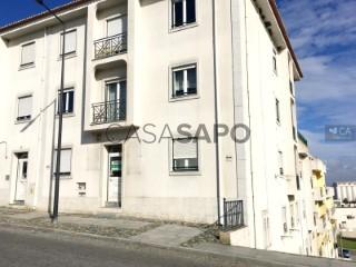 Voir Bureau, Beja (Santiago Maior e São João Baptista), Beja (Santiago Maior e São João Baptista) à Beja