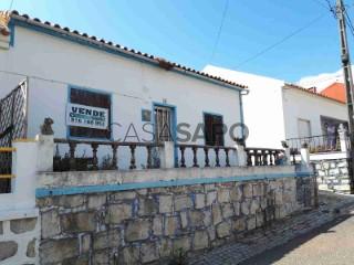 Ver Moradia T2, Alcobaça e Vestiaria em Alcobaça