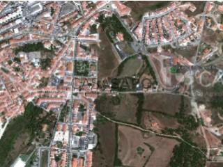 Ver Armazém , Santiago do Cacém, S.Cruz e S.Bartolomeu da Serra em Santiago do Cacém