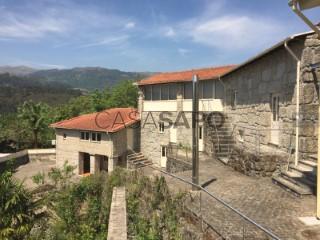 Ver Casa de campo 9 habitaciones, Moimenta, Terras de Bouro, Braga, Moimenta en Terras de Bouro