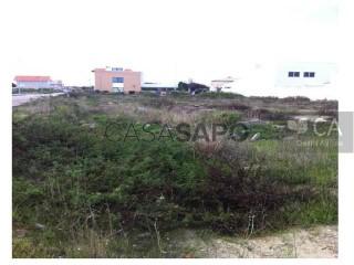 Voir Lotissement d'habitations, São Jacinto, Aveiro, São Jacinto à Aveiro