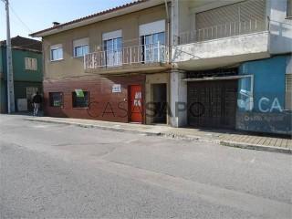 Ver Bar, Praia de Mira, Coimbra, Praia de Mira em Mira