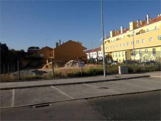 Ver Loteamento Habitacional , Santiago do Cacém, S.Cruz e S.Bartolomeu da Serra em Santiago do Cacém