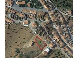 Ver Terreno Urbano , Panoias e Conceição em Ourique