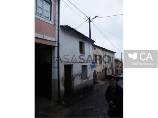 Ver Comércio Rés-do-Chão, Secarias, Arganil, Coimbra, Secarias em Arganil